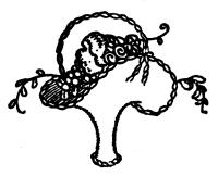 The Project Gutenberg Ebook Of Parisiana By Rubén Darío