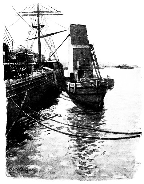 NOVA SCOTIA STORM LOSS OF STEAMSHIP HUNGARIAN SHIPWRECK SABLE ISLAND NAUTICAL