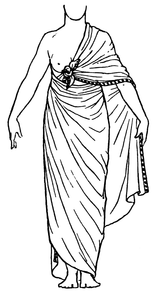 the project gutenberg ebook of ancient egyptian assyrian and Prohibition 1920s New York image unavailable fig 18