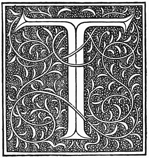 A History Of The Old English Letter Foundries By Talbot Baines Reed Project Gutenberg EBook