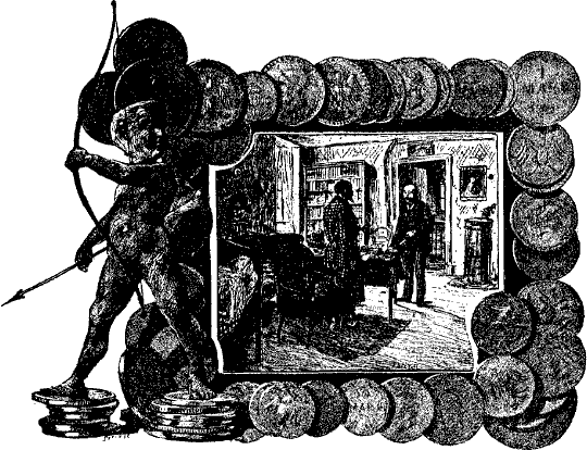The Project Gutenberg Ebook Of Judisches Leben In Wort Und Bild By