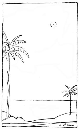 The Project Gutenberg eBook of EL VIAJE A NICARAGUA É HISTORIA DE ...