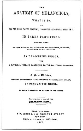 The project gutenberg ebook of the art practice of typography by title page of 1847 fandeluxe Choice Image