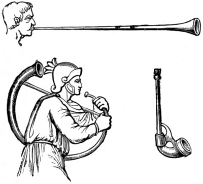 The Project Gutenberg eBook of Musical Instruments, by Carl