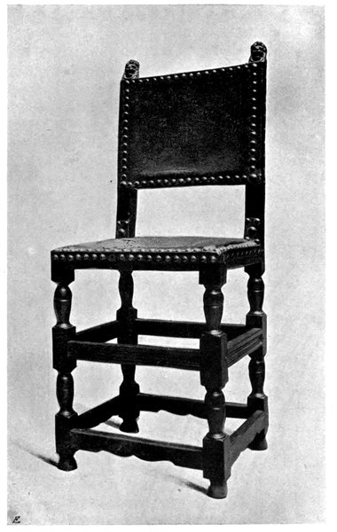 e9a2d90bf1a Dutch and flemish furniture english download author singleton esther ...