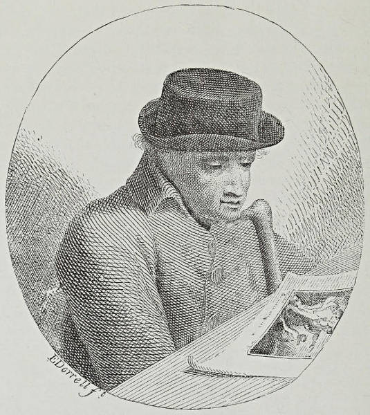 The Project Gutenberg eBook of A Book for a Rainy Day 462e9693328c