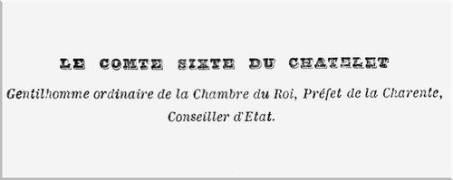 The Project Gutenberg EBook Of La Comedie Humaine Volume VIII