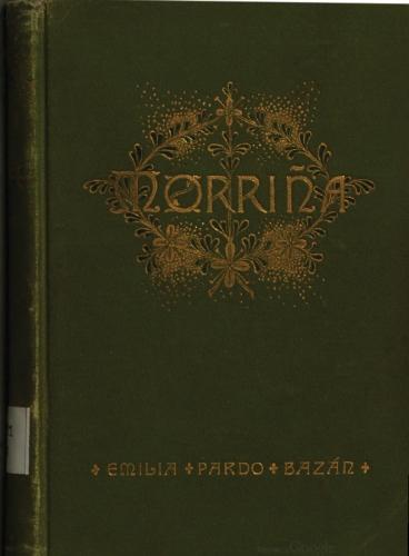 Morri a homesickness english download pdf book writer pardo baz n emilia condesa de