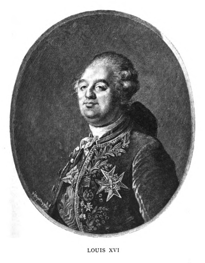 1c881cd10d7a The Project Gutenberg eBook of The Memoirs of François René Vicomte ...