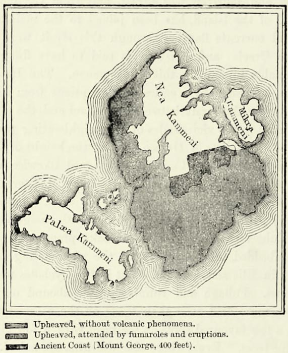 The earth and its inhabitants vol i europe by lise reclus a according to danfalik the fandeluxe Choice Image
