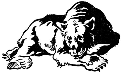 were going on a bear hunt lap edition ebook Hobart Welder Wiring Diagram array the project gutenberg ebook of the bears of blue river by charles major rh