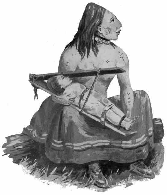 sauna libertin 71 alberni clayoquot