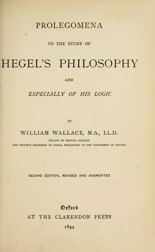 Skepticism & ideology: Shelleys political prose and its philosophical context from Bacon to Marx