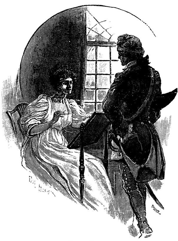 The Project Gutenberg Ebook Of The Queen Of Spades And Other Stories