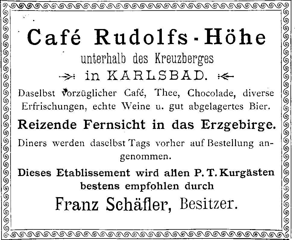 Ebook The Gutenberg Of Durch Böhmische Das Führer Project Nn8wvm0