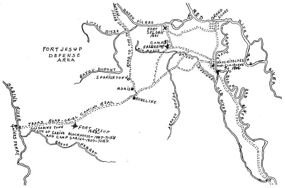 no man s land a history of el camino real by louis raphael nardini  no man s land a history of el camino real by louis raphael nardini a project gutenberg ebook