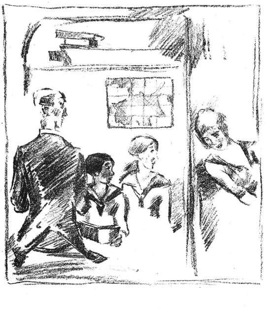 carlos und nicols waren ganz auer sich vor freude winkten und schrieen man konnte aber nichts verstehen - Liebenswurdig Grunes Schlafzimmer Ausfuhrung