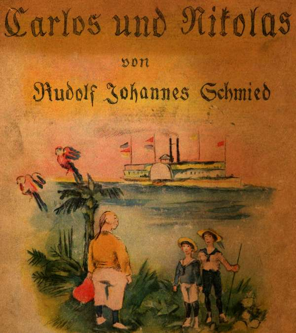 carlos und nicols - Liebenswurdig Grunes Schlafzimmer Ausfuhrung