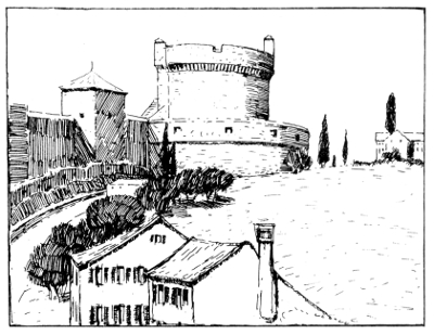 The project gutenberg ebook of the republic of ragusa by luigi torre menze fandeluxe Image collections