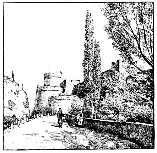 The project gutenberg ebook of the republic of ragusa by luigi the project gutenberg ebook of the republic of ragusa by luigi villari fandeluxe Image collections