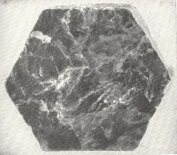 gorące wyprzedaże najlepsze oferty na najlepiej online Field Book of Common Rocks and Minerals, by Frederic ...