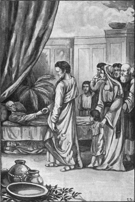 The Project Gutenberg Ebook Of Die Christliche Taufe By