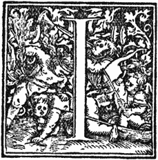 the curiosities of ale beer by john bickerdyke a project The Good Son Henry i