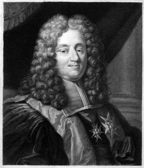 Engraved By J Mollison