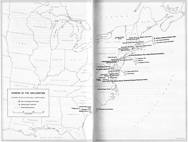 The Project Gutenberg eBook of Signers of the Declaration ... on triangular trade map, proclamation of 1763 map, battle of bunker hill map, texas independence map, john adams map, white house map, america map, deep south map, new york map, declaration independence print out, the dark tower map, independence day map, english official language map, american revolution map, checks and balances map, articles of confederation map, founding fathers map, balfour declaration map, education map, seal island map,