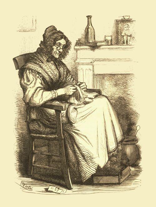 foto de The Project Gutenberg eBook of La comédie humaine volume IX ...