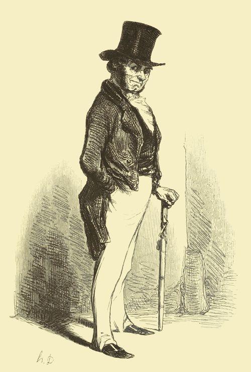 Affliction-YOUNG-homme boutonnée à manches courtes Chemise habillée-NOUVEAU-Sable