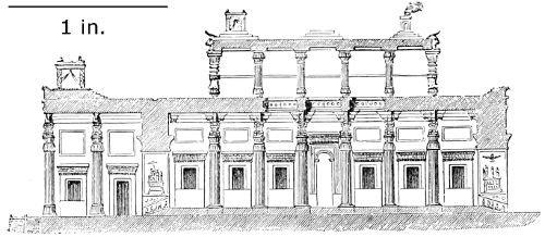 The project gutenberg ebook of a history of architecture in all the project gutenberg ebook of a history of architecture in all countries from the earliest times to the present day volumes i and ii fandeluxe Image collections