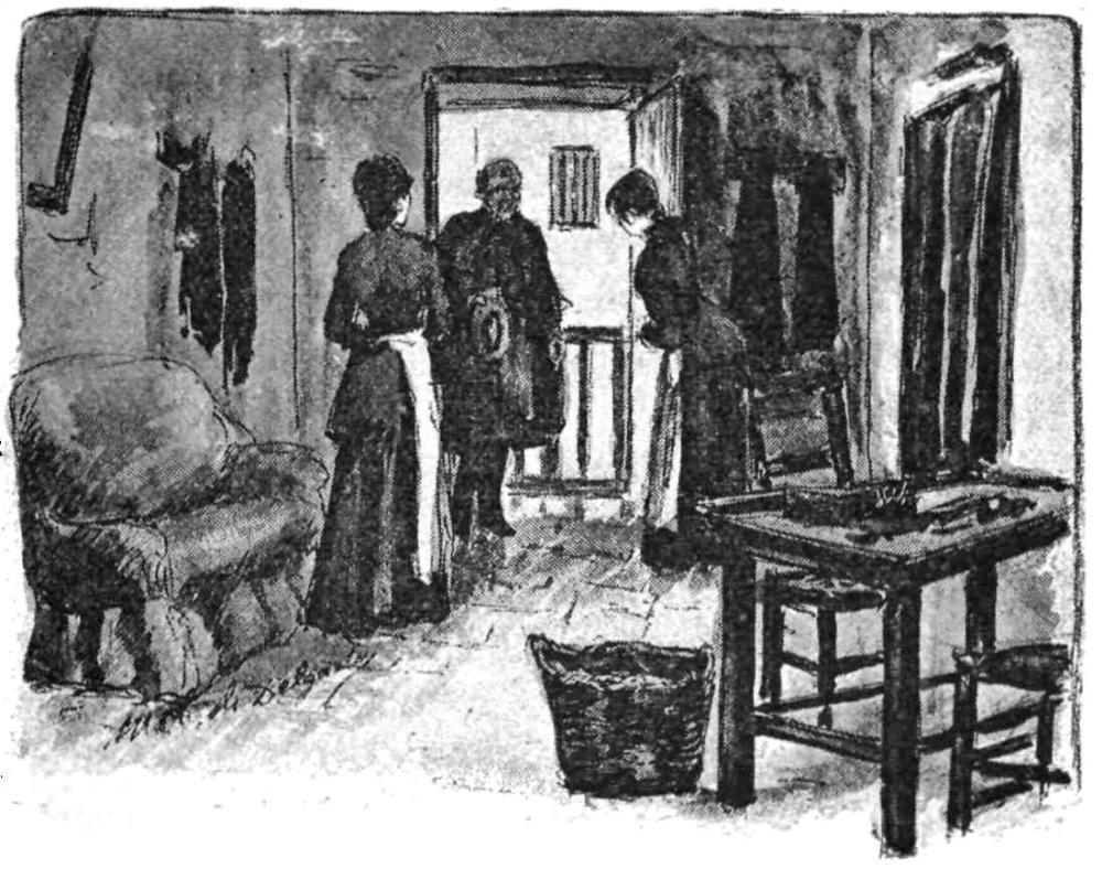 The Project Gutenberg eBook of La dama joven, por Emilia Pardo Bazán.