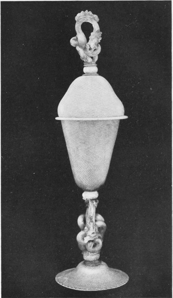 Image unavailable Courtesy Metropolitan Museum of Art