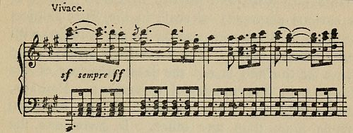 The Project Gutenberg eBook of BEETHOVEN, by Romain Rolland