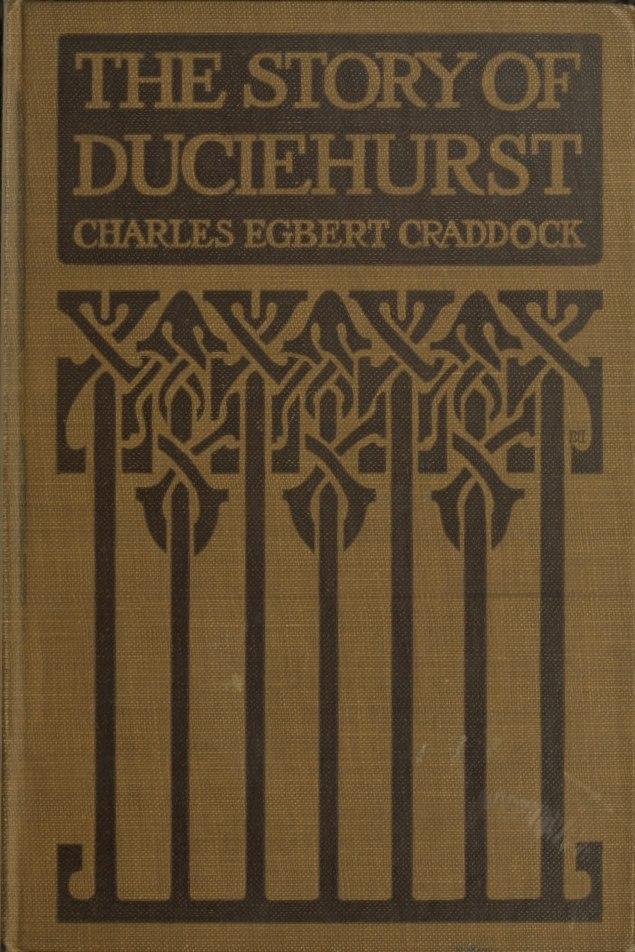 24 x 28 Engraved Signature Frame Black Wedding Guest Book Scribe Pen Bond