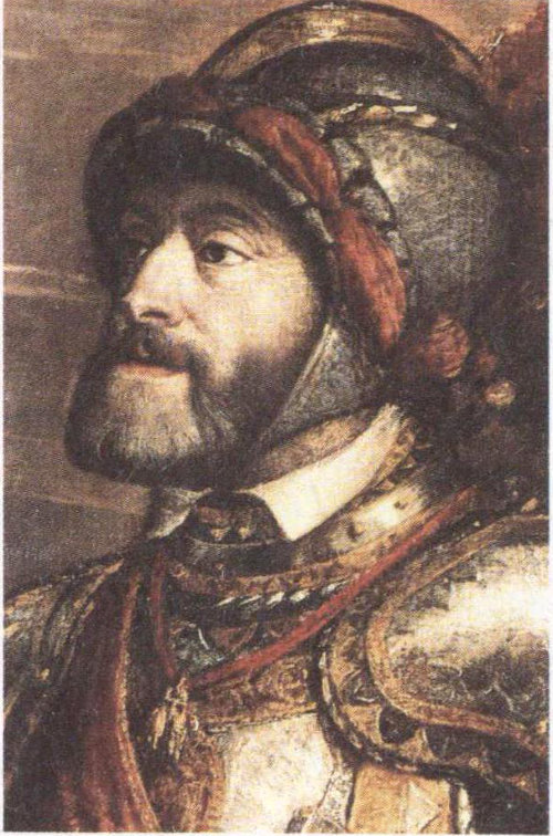 De soto coronado cabrillo a project gutenberg ebook charles king of spain 1516 56 and emperor of the holy roman empire 1519 58 under his rule spain carved out a new empire in the americas to go with its fandeluxe Image collections