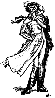 Robe de cг©Іг©onie femme grande taille