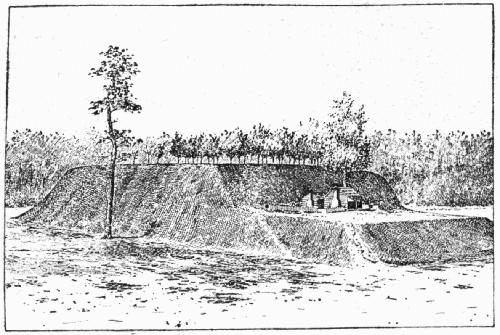 The Project Gutenberg Ebook Of Compendio De La Historia