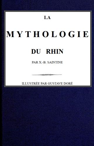 western Neuf Noir Onyx Pierre Boucle de ceinture en métal doré goth Mariage Femmes Hommes
