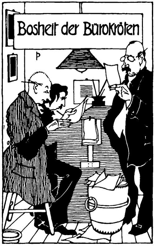 The Project Gutenberg Ebook Of Der Tolle Koffer By Felix Schloemp