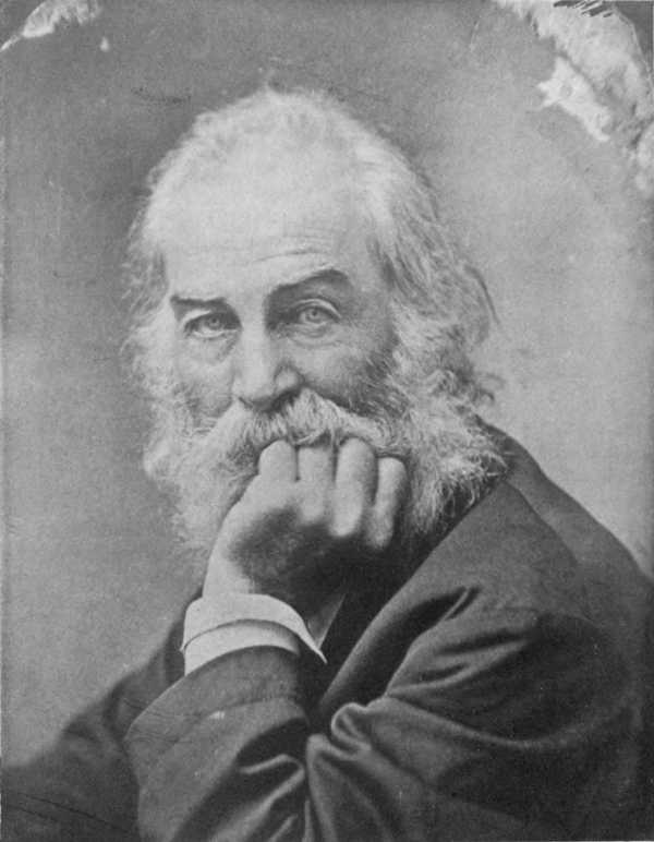 The project gutenberg ebook of a life of walt whitman by henry the project gutenberg ebook of a life of walt whitman by henry bryan binns fandeluxe Image collections