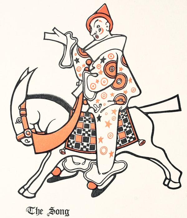 cartoon – Artful Armadillo