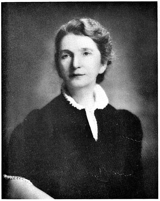 9e3febb0757 The Project Gutenberg eBook of Margaret Sanger an Autobiography