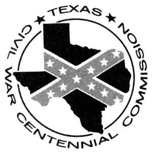 texas in the civil war a project gutenberg ebook Field Mechanic Resume texas civil war centennial mission