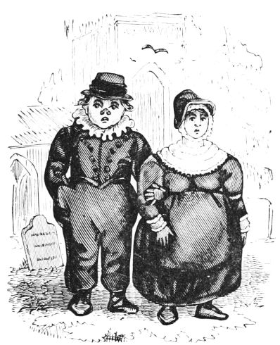 The Project Gutenberg Ebook Of The Comic Poems Of Thomas Hood