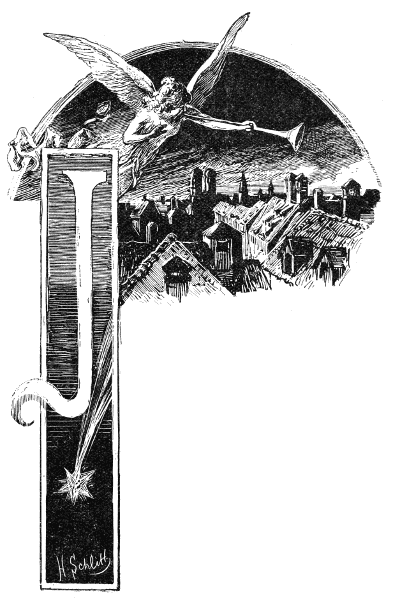 The Project Gutenberg EBook Of Im Hause Des Kommerzienrates, By E. Marlitt.