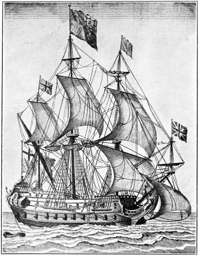 The project gutenberg ebook of the evolution of naval armament by the evolution of naval armament fandeluxe Gallery