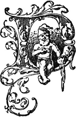 The Project Gutenberg eBook of Meine Wasser-Kur, by Sebastian Kneipp.