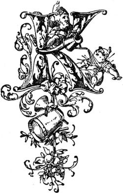 The Project Gutenberg Ebook Of Meine Wasser Kur By Sebastian Kneipp